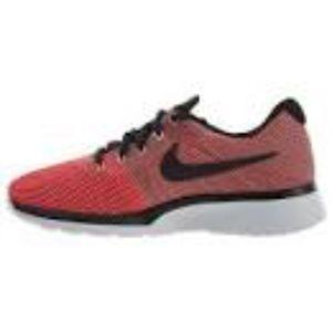 Nike Tanjun Racer (Women)